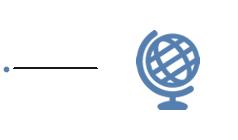 globe_3
